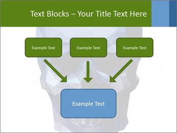 0000082274 PowerPoint Template - Slide 70