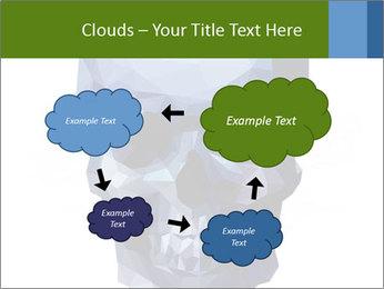 0000082274 PowerPoint Template - Slide 72