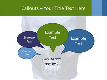 0000082274 PowerPoint Template - Slide 73