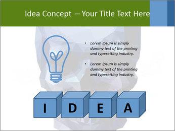 0000082274 PowerPoint Template - Slide 80