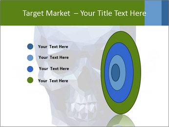 0000082274 PowerPoint Template - Slide 84