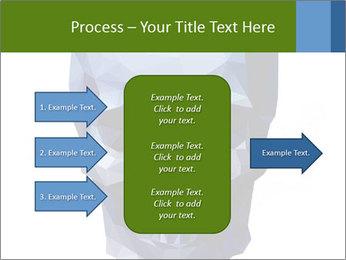 0000082274 PowerPoint Template - Slide 85