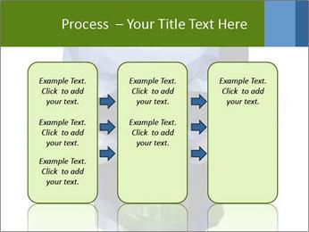 0000082274 PowerPoint Template - Slide 86