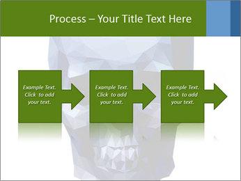 0000082274 PowerPoint Template - Slide 88