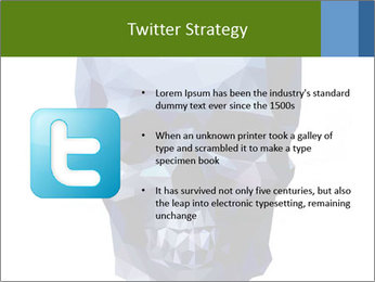 0000082274 PowerPoint Template - Slide 9