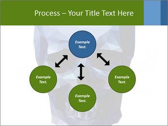 0000082274 PowerPoint Template - Slide 91