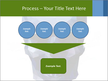 0000082274 PowerPoint Template - Slide 93