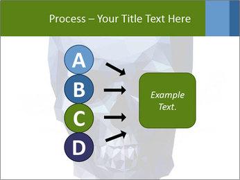 0000082274 PowerPoint Template - Slide 94