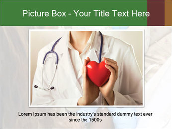 0000082275 PowerPoint Template - Slide 15