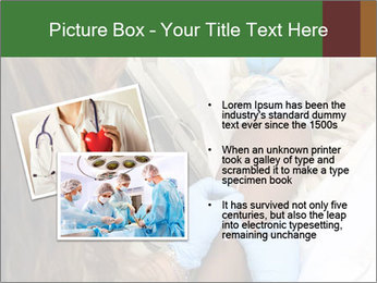 0000082275 PowerPoint Templates - Slide 20
