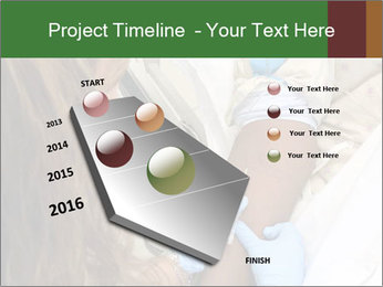 0000082275 PowerPoint Template - Slide 26
