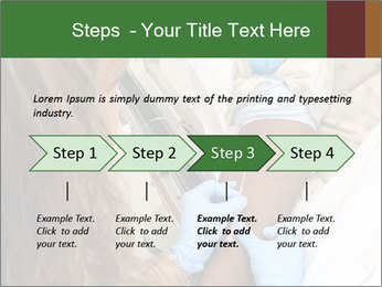 0000082275 PowerPoint Template - Slide 4