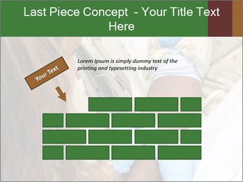 0000082275 PowerPoint Template - Slide 46