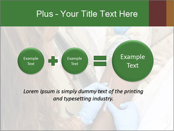 0000082275 PowerPoint Template - Slide 75