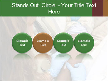 0000082275 PowerPoint Templates - Slide 76
