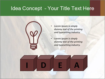 0000082275 PowerPoint Templates - Slide 80