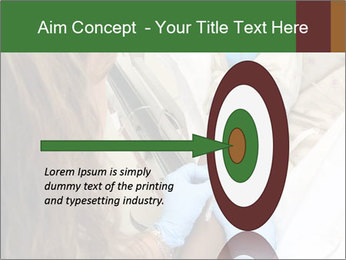 0000082275 PowerPoint Template - Slide 83