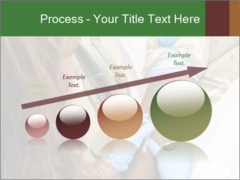 0000082275 PowerPoint Templates - Slide 87