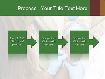 0000082275 PowerPoint Templates - Slide 88