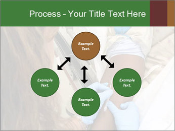 0000082275 PowerPoint Templates - Slide 91