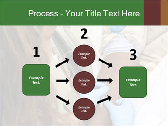 0000082275 PowerPoint Template - Slide 92