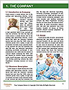0000082275 Word Templates - Page 3