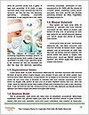 0000082275 Word Templates - Page 4