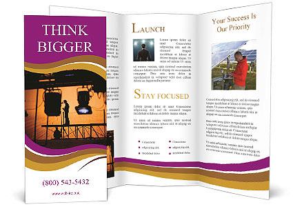 0000082276 Brochure Template