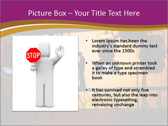 0000082276 PowerPoint Templates - Slide 13