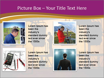 0000082276 PowerPoint Templates - Slide 14