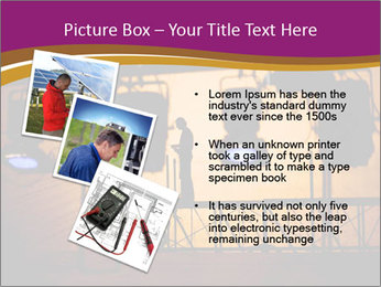 0000082276 PowerPoint Templates - Slide 17