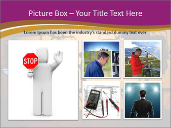 0000082276 PowerPoint Templates - Slide 19