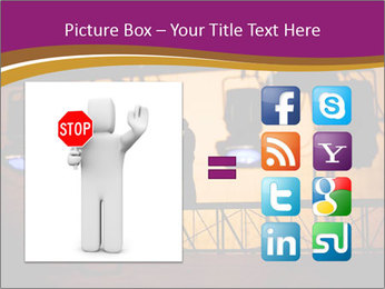 0000082276 PowerPoint Templates - Slide 21