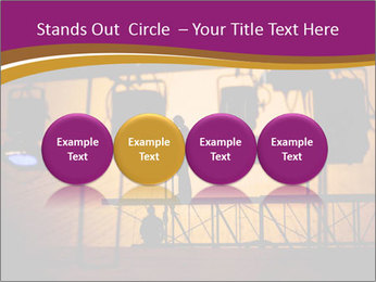 0000082276 PowerPoint Templates - Slide 76