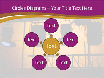 0000082276 PowerPoint Templates - Slide 78