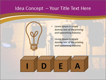 0000082276 PowerPoint Templates - Slide 80