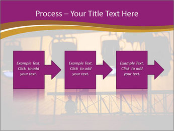 0000082276 PowerPoint Templates - Slide 88