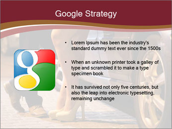 0000082277 PowerPoint Templates - Slide 10