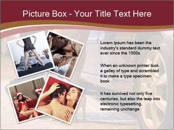 0000082277 PowerPoint Templates - Slide 23