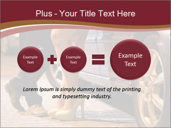 0000082277 PowerPoint Templates - Slide 75