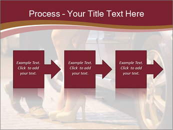 0000082277 PowerPoint Templates - Slide 88