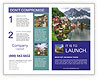 0000082278 Brochure Template
