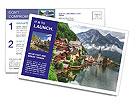 0000082278 Postcard Template