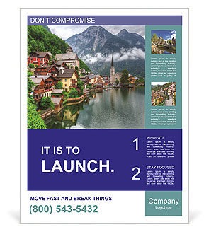 0000082278 Poster Template