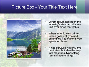 0000082278 PowerPoint Template - Slide 13