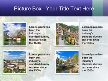 0000082278 PowerPoint Template - Slide 14