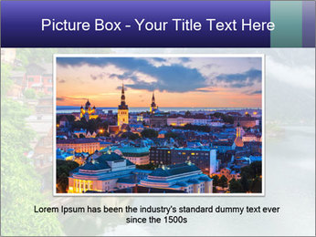 0000082278 PowerPoint Template - Slide 16