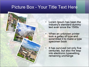 0000082278 PowerPoint Template - Slide 17