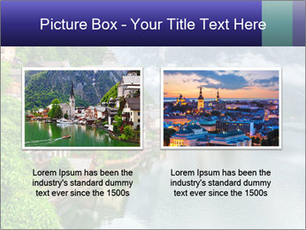0000082278 PowerPoint Template - Slide 18