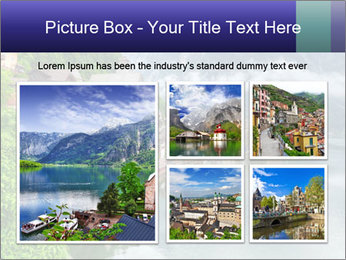 0000082278 PowerPoint Template - Slide 19